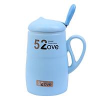 Ly 52 Love Đan Như (350ml)