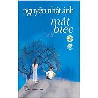 Sách-Mắt Biếc (NXB Trẻ)