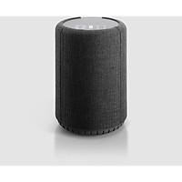 Loa Multirooms Audio Pro A10 Wifi/Bluetooth/AUX Speaker - Hàng chính hãng