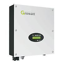GROWATT INVERTER 5500MTL-S.