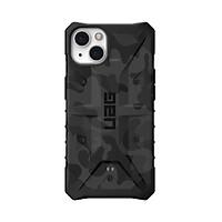 Ốp Lưng dành cho iPhone 13/13 Pro/13 Pro Max UAG Pathfinder SE Camo Series - Hàng Chính Hãng
