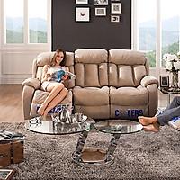 Bộ sofa thông minh cao cấp nhập khẩu E-9528M