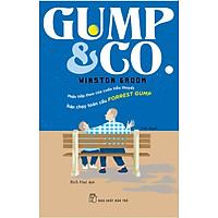 Gum & Co. (Phần tiếp theo của Forrest Gump)