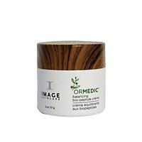 Kem dưỡng cân bằng và chống lão hóa Image Skincare Ormedic (57.6g)