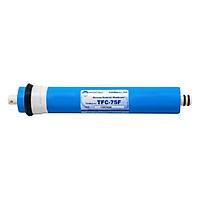Lõi Lọc Cấp 4 RO 0,0001µm Aquafilter TFC-75F - Hàng chính hãng