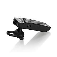 Tai nghe Bluetooth Remax RB-T9 âm thanh HD, Kết nối ổn định, không lo bị gián đoạn + Tặng Iring Khay - Chính Hãng
