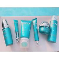 Combo 6 sản phẩm của ONYX