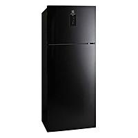 Tủ Lạnh Inverter Electrolux ETB4602BA (426L) - Hàng chính hãng