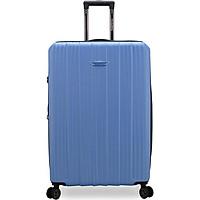 Vali kéo nhựa Traveler's Choice NASHVILLE