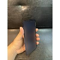 Kính cường lực full nhám chống bám vân tay dành cho game thủ iphone 11 Pro Max