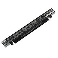 Pin dành cho laptop Asus K450 series như K450CA, K450CC