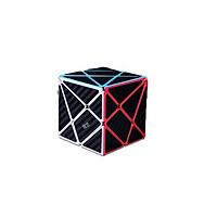 Rubik biến thể Axis Carbon