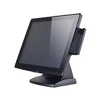 Máy bán hàng cảm ứng Pos Antech P8100 J1900 Quad core 1 màn hình - Hàng chính hãng