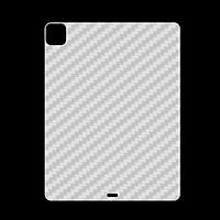 Miếng Dán Mặt Lưng Cacbon Dành Cho iPad Pro 11 (2020) - Handtown - Hàng Chính Hãng