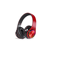 Tai nghe headphone không dây bluetooth B.39