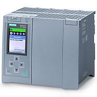 Bộ điều khiển CPU 1518-4 PN/DP PLC S7-1500 SIEMENS 6ES7518-4AP00-0AB0   Hàng chính hãng