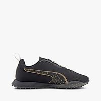 PUMA - Giày sneaker nữ H ST 20 Metal 193625-01