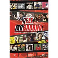 Từ Pele đến Maradona