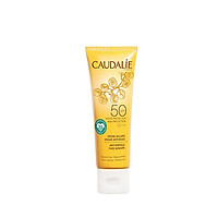 Kem chống nắng Caudalie Anti-Wrinkle SPF 50 25ml