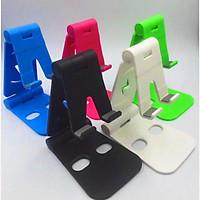 Giá Đỡ Folding Bracket Siêu Bền Gập Xoay 270 Độ Dành cho Điện Thoại, Máy Tính Bảng