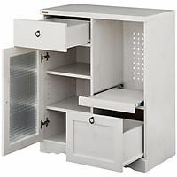 Tủ Bếp BTC90-75GWH