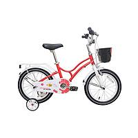 Xe đạp trẻ em Nhật Beehive 16 inch