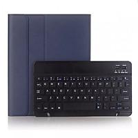 Bao da bàn phím Bluetooth dành cho iPad Mini 5 2019 Smart Keyboard