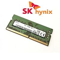RAM Laptop DDR4 Hynix 16GB Bus 3200 SODIMM - Hàng Nhập Khẩu