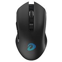 Chuột không dây Gaming DAREU EM905 PRO BLACK -(BRAVO sensor) Hàng Chính Hãng