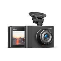 Camera Hành Trình Dành Cho Ô Tô Roav DashCam A1 Full HD 1080p LCD Screen  - Hàng Nhập Khẩu