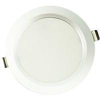 Đèn LED âm trần 12W-AN1609