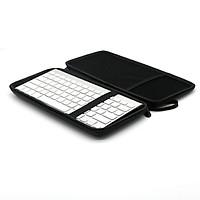 Hộp Đựng Dành Cho Bàn Phím Magic Keyboard 1, 2 Vân Carbon - Hàng Nhập Khẩu