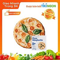 [Chỉ giao HN] - 4P's Original Pizza Cà Chua - được bán bởi TikiNGON - Giao nhanh 3H