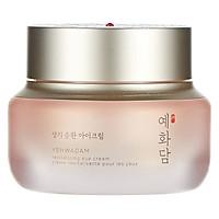 Kem Dưỡng Da Vùng Mắt The Face Shop Yehwadam Revitalizing Eye Cream 34400036 (25ml)