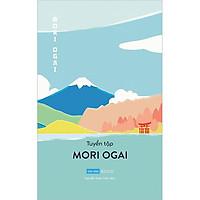 Tuyển Tập Mori Ogai