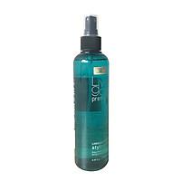 Keo Xịt Cứng Livegain Premium Styling Mist 250ml Hàn Quốc