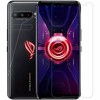 Cường lực Rog Phone 3 Nillkin H+ Pro (không full) - Hàng nhập khẩu