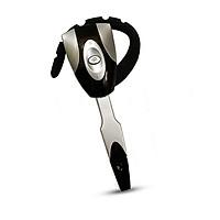Tai nghe bluetooth đàm thoại P3 (màu bạc)
