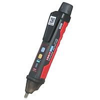 Bút thử điện UNI-T UT12M đo điện áp xoay chiều 24V-1000V