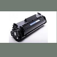 Hộp mực dùng cho máy in MF 4320d , MF 4350d , MF 4370dn , MF 4380dn, Fax L140 , Fax L160 , Fax L120 - Canon LBP 2900 3000, HP 1010 1015 (Q2612A/FX9) - Hàng nhập khẩu