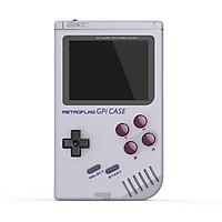 retroflag gpi/rasperberry-pi-case/GameBoy pi Original-Kit Compatible with Raspberry Pi Zero and Zero W Game Machine