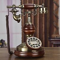 Điện thoại bàn cổ điển DT67
