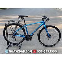 Xe đạp thể thao Touring Giant Escape 1 2021