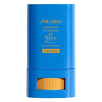 Chống Nắng Dạng Thỏi Shiseido Clear Stick Uv Protector 14569 (15g)