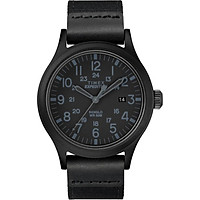 Đồng Hồ Nam Timex Expedition Scout 40mm - TW4B14200