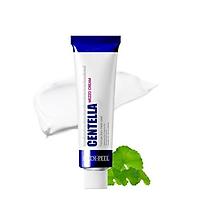 Kem Dưỡng Phục Hồi Chuyên Sâu Cho Da Mụn Medi-Peel Centella Mezzo Cream 30ml - Hàn Quốc