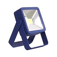 Đèn pin dạng led 3W S31 Chân đế xoay 360 độ.