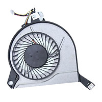 Laptop CPU Fan Radiator Fan for  Pavilion 14-V, Quiet And Efficient