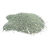 Combo gói 10kg Hạt ClinoX xử lý nước sinh hoạt nhiễm amoni, asen độc hại gây ung thư cho con người