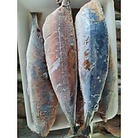 [Chỉ Giao HN] CÁ NỤC PHƠI 1 NẮNG [Hải sản Phan Thiết]  - 1kg